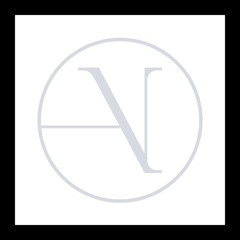 VV_web_000.png