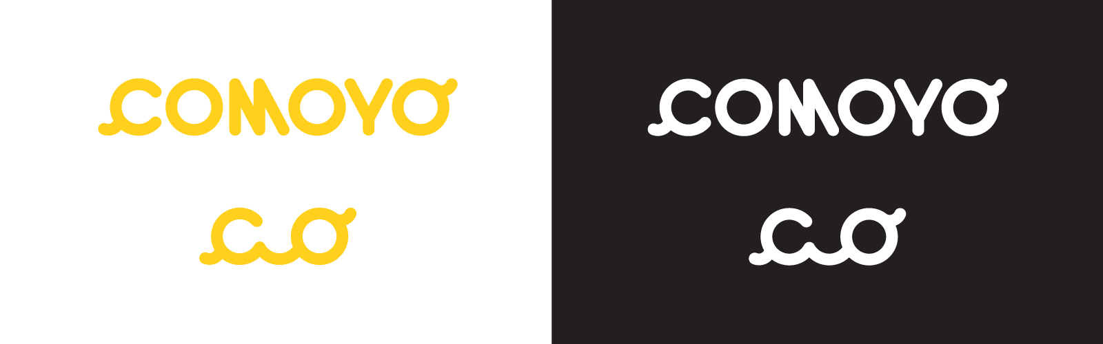 → Logo and symbol