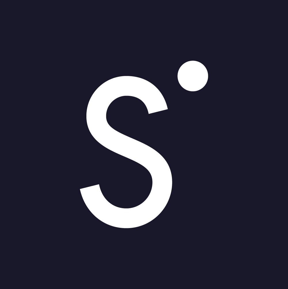 → Logosymbol
