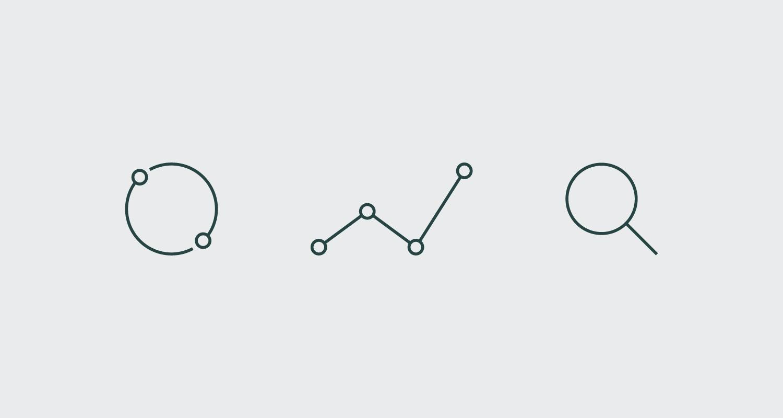 → Custom service-icons