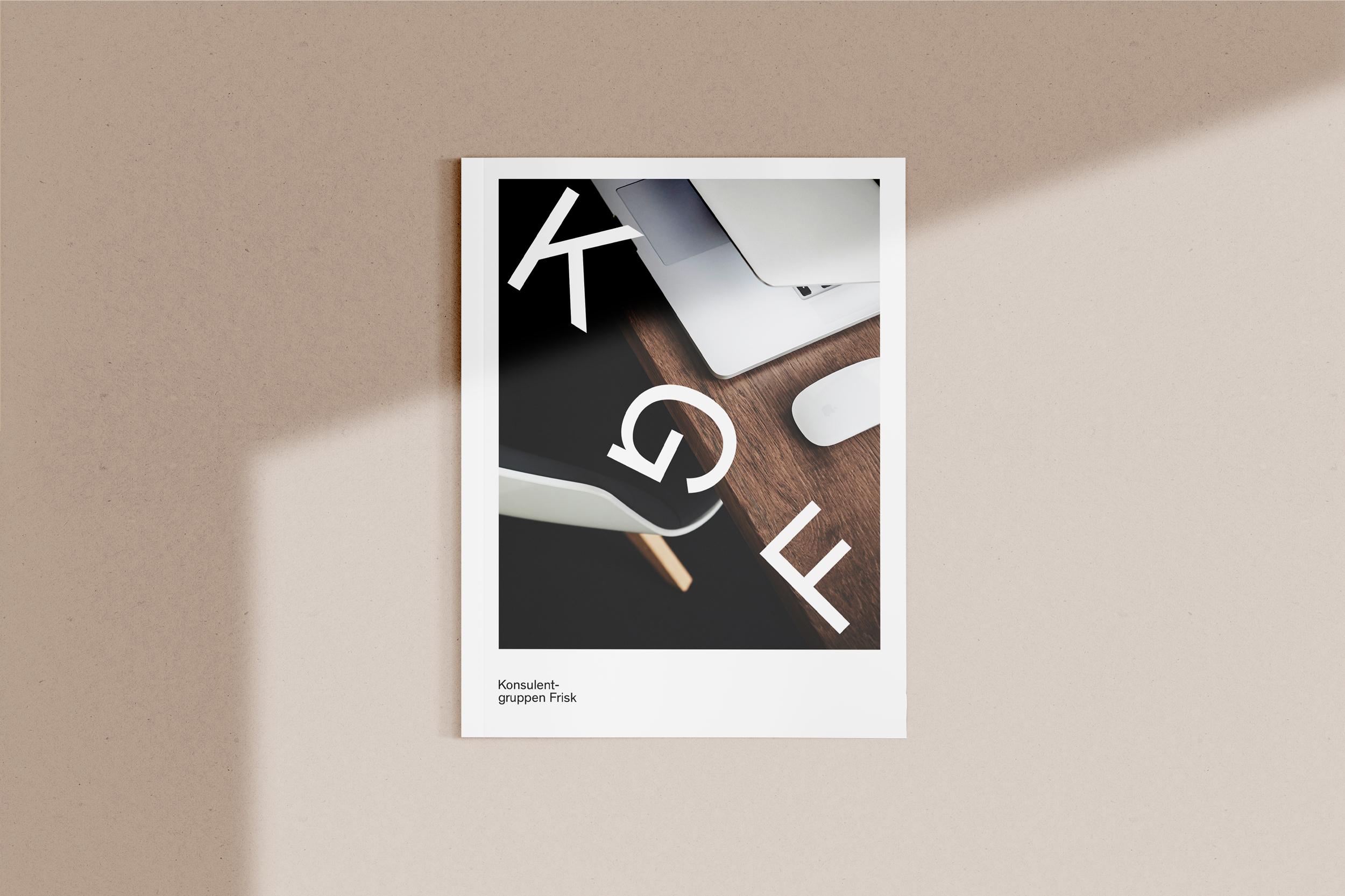 KGF_report02.jpg