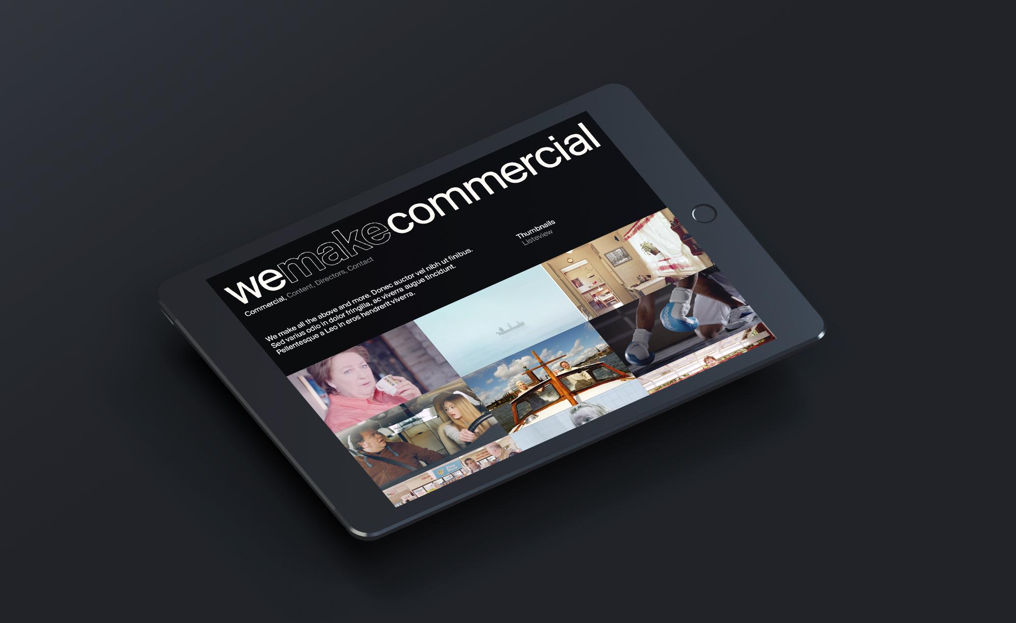 wemake_web_commerc.jpg