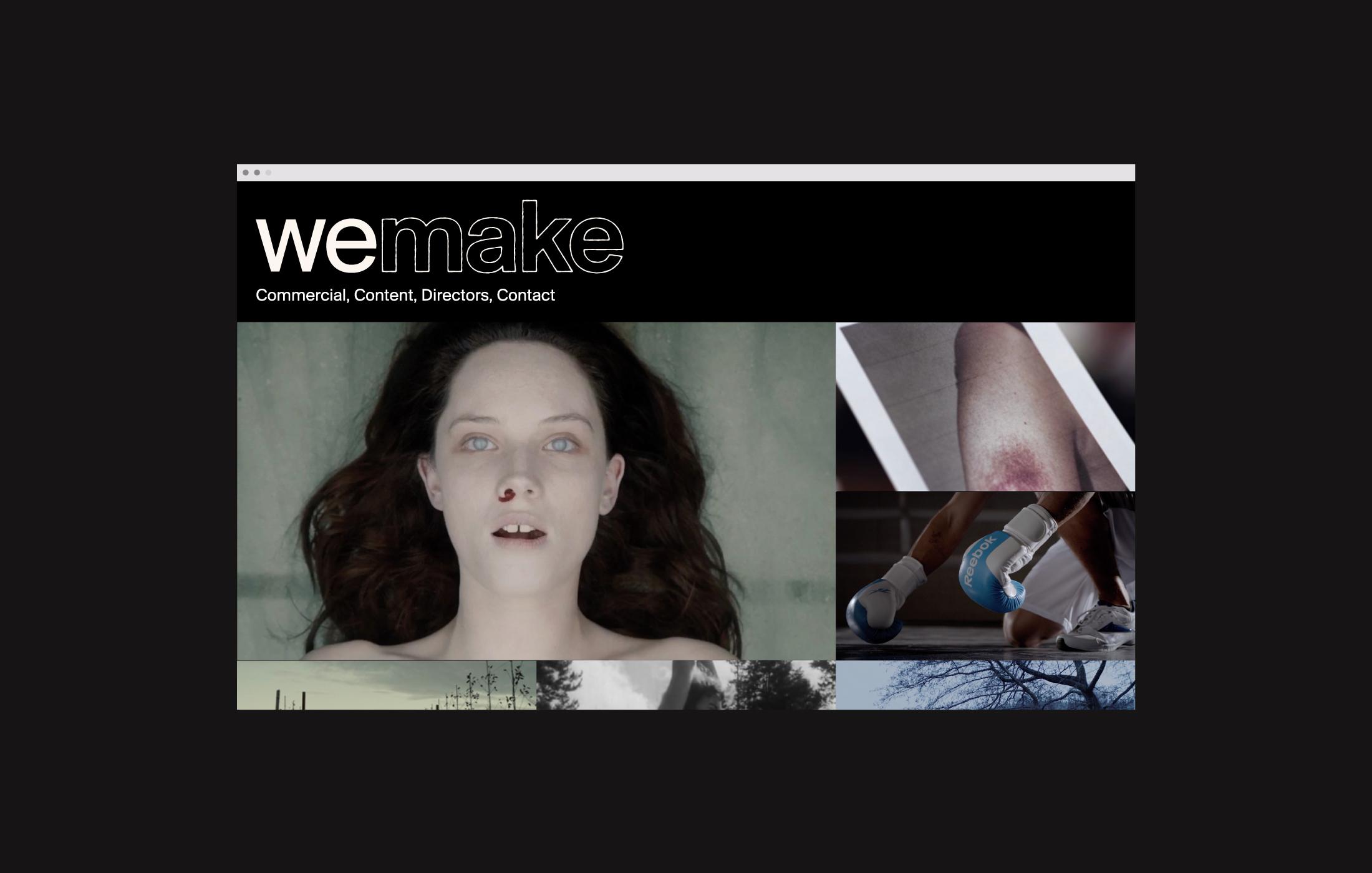 wemake_mock_13.jpg