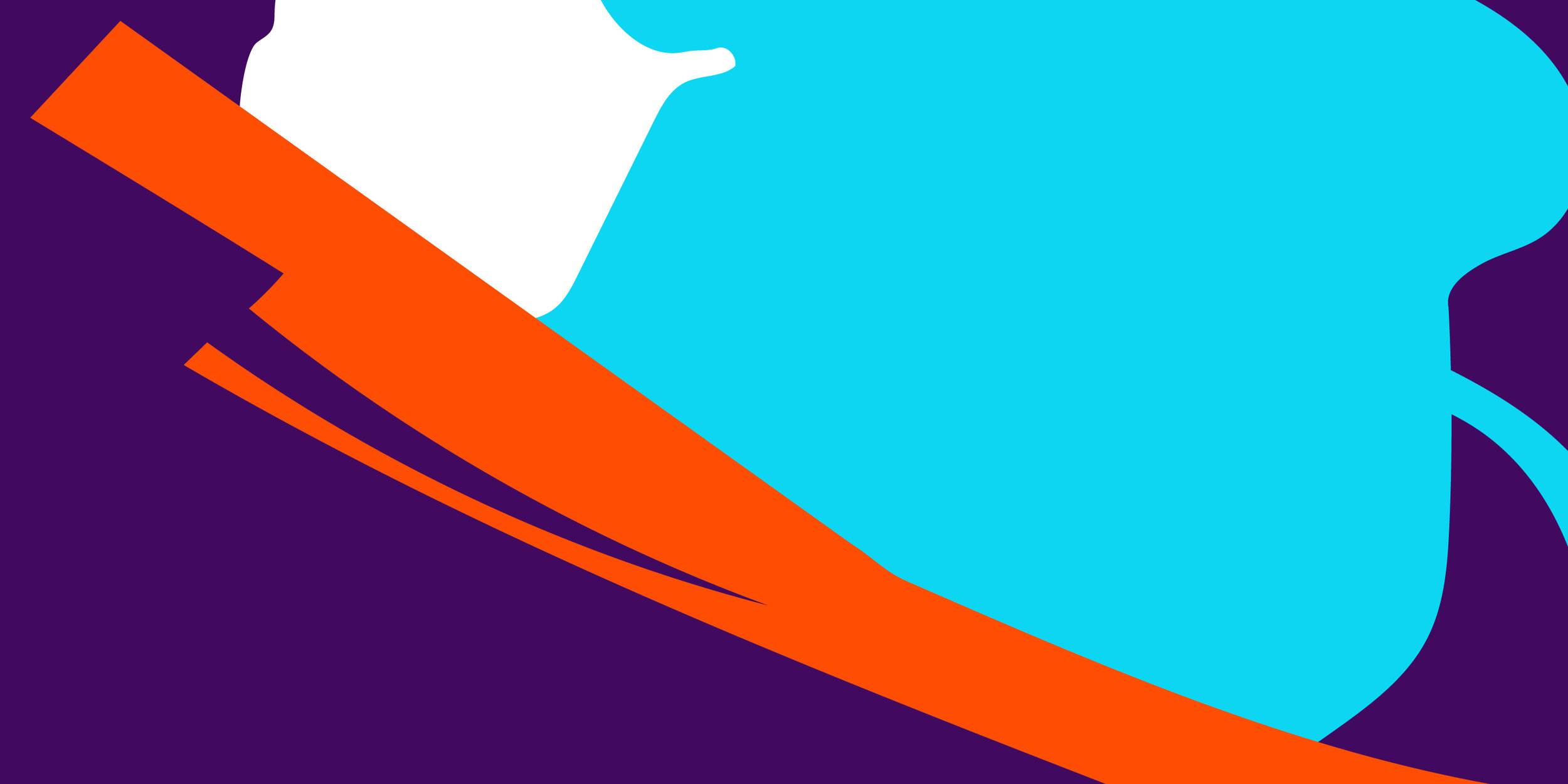 OFG_pattern01.jpg