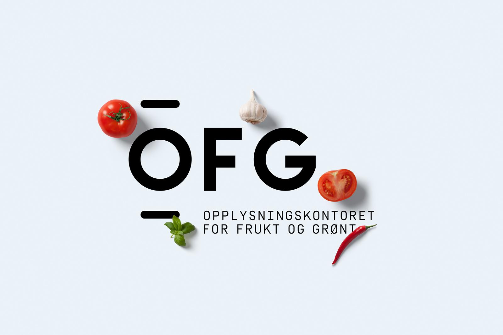 OFG_00.jpg
