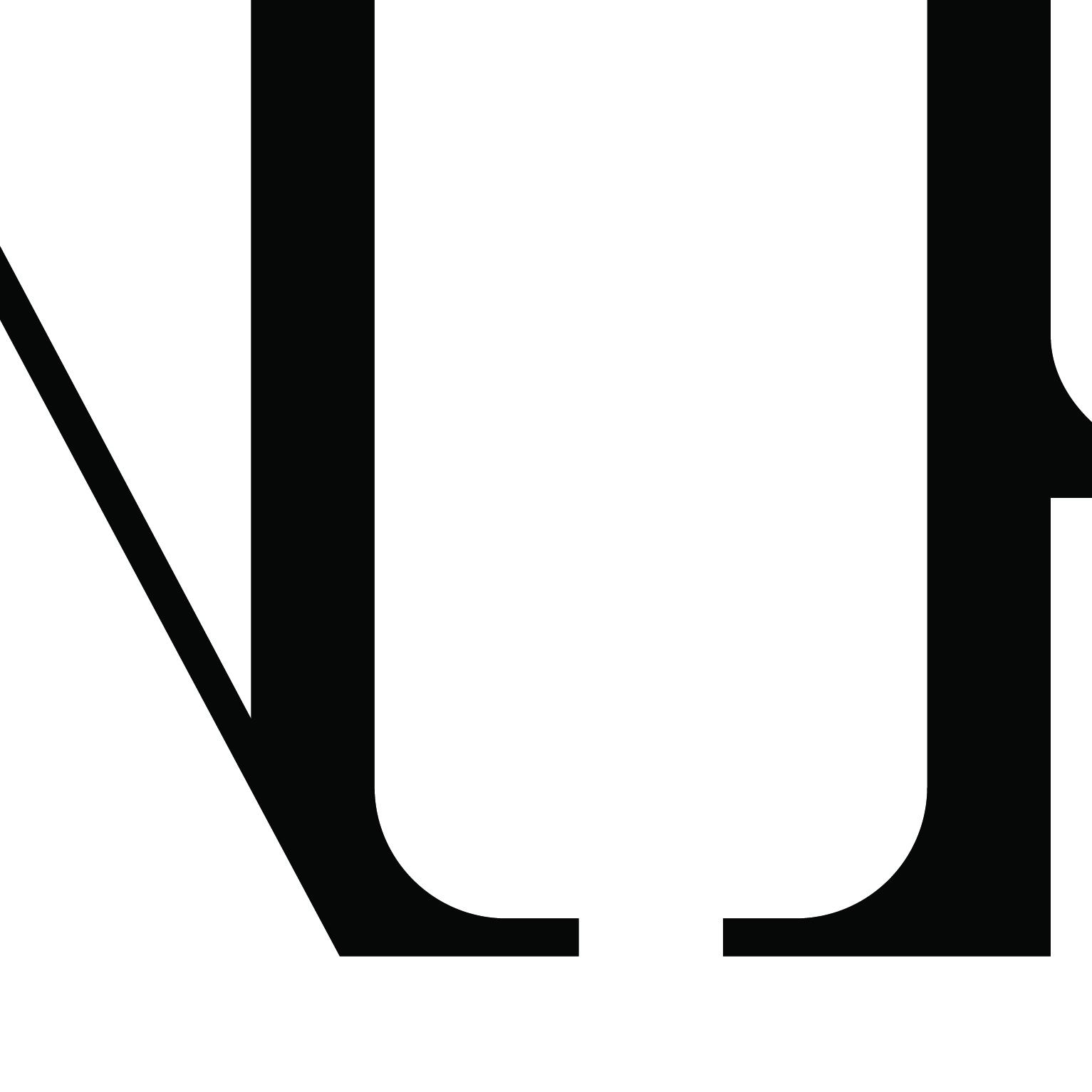 Vaudeville_main_logo-02.jpg