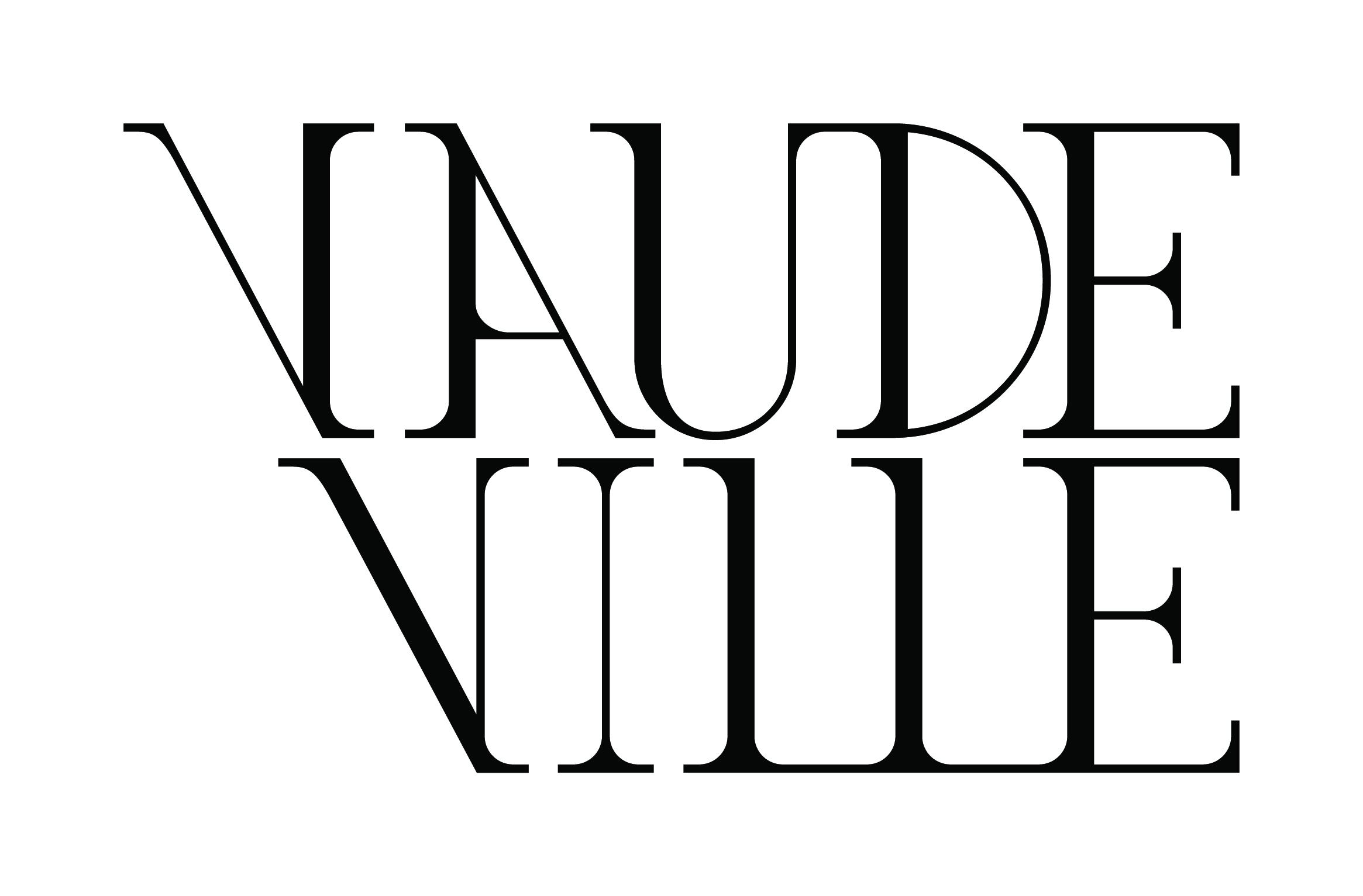 Vaudeville_main_logo-01.jpg