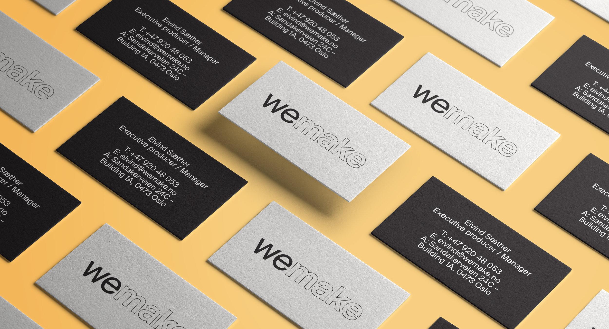 wemake_businesscard_2.jpg