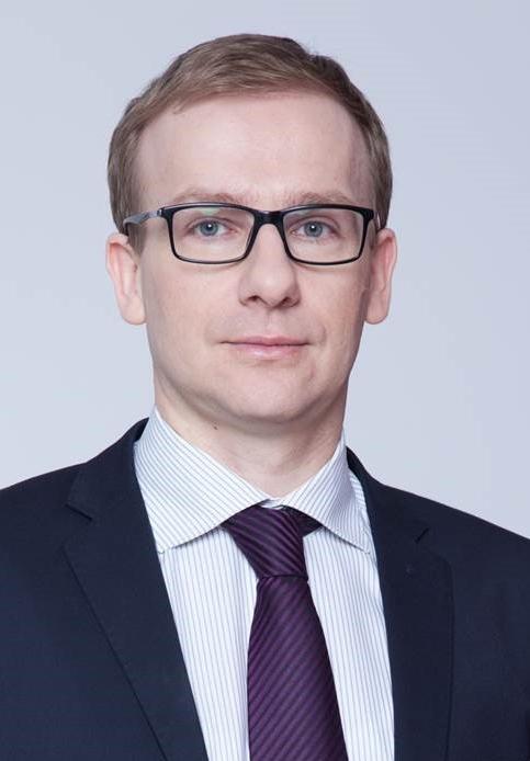 Rafał Tołwiński