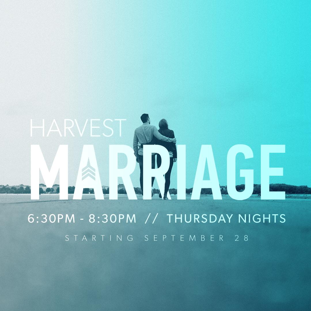 HarvestMarriag_2017.jpg