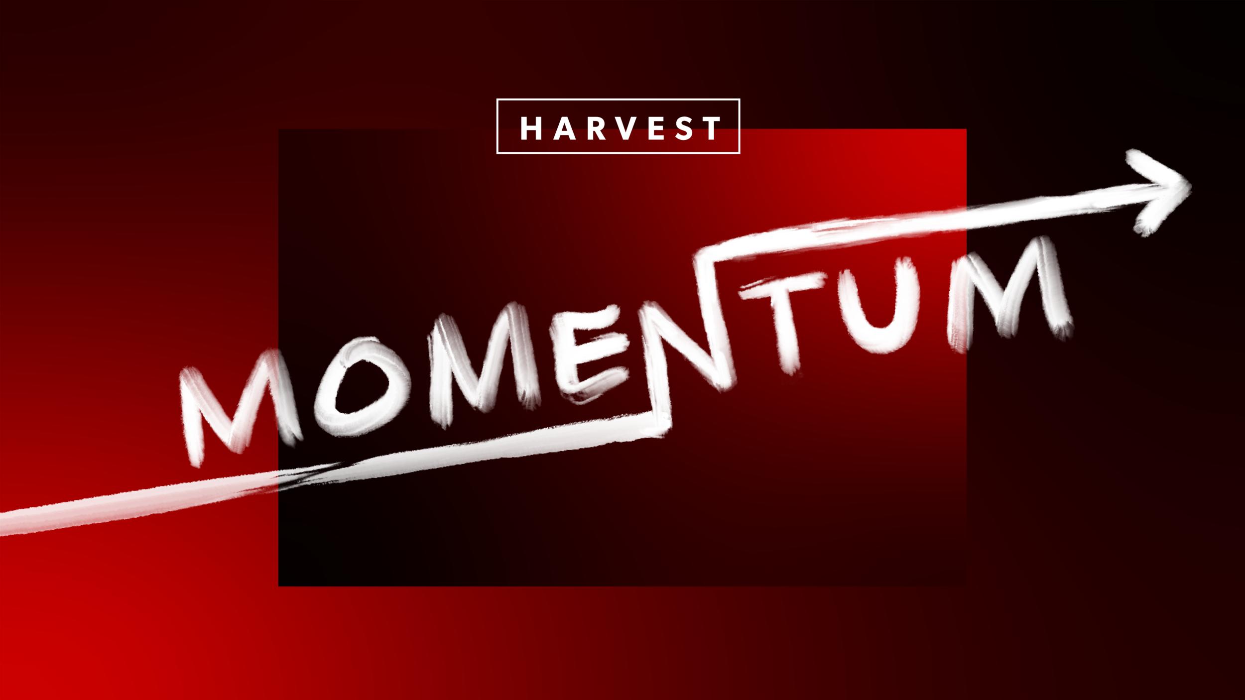 momentum_v1.2-03.png