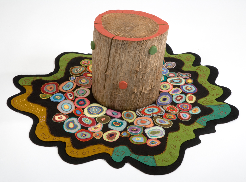 Tree Skirt Annual Rings.jpg