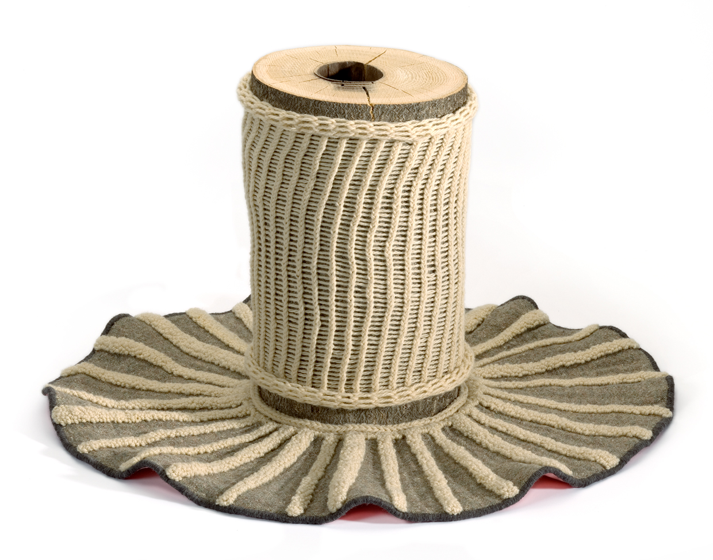 Tree Skirt Sweater Combo Toadstool Series.jpg