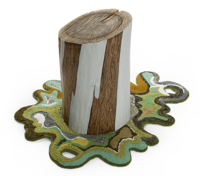 Tree Skirt Moss & Lichen Series.jpg