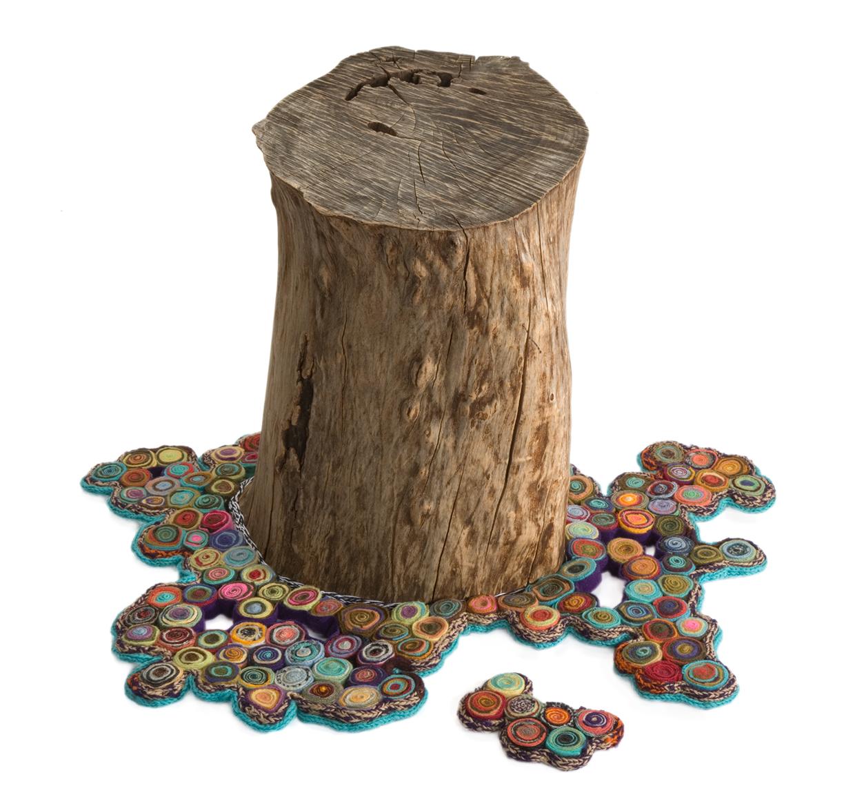 Tree Skirt Untitled.jpg