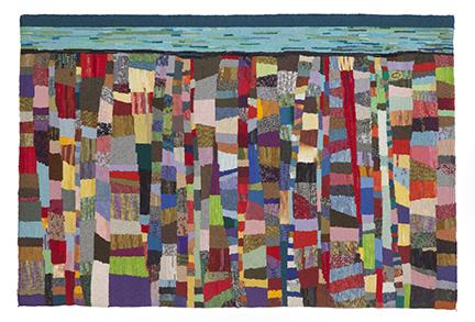 Tile Wall Cooper Hewitt.jpg