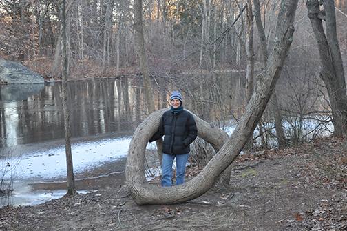 liz and tree.jpg