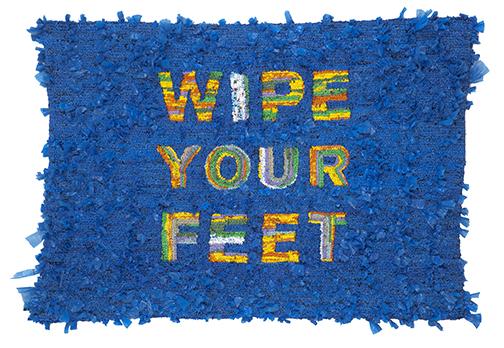 Wipe Your Feet web.jpg