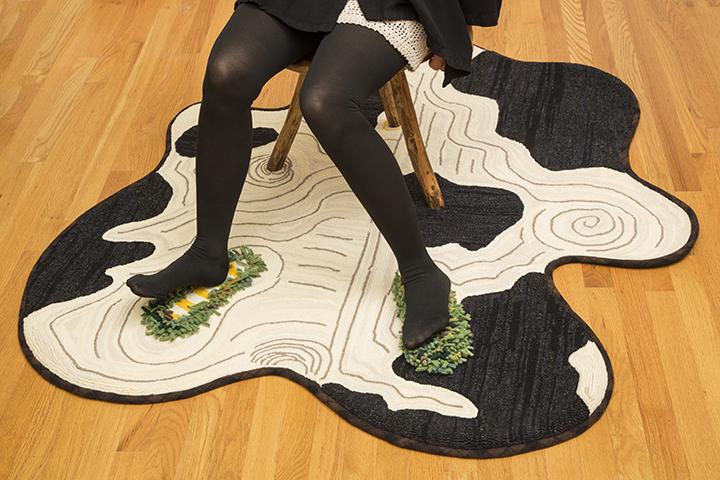 Milking Stool with Feet web.jpg