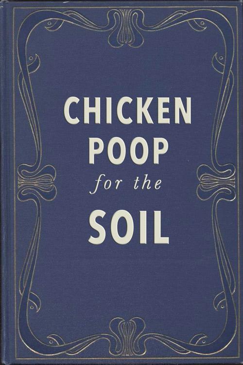 chicken-poop.jpg