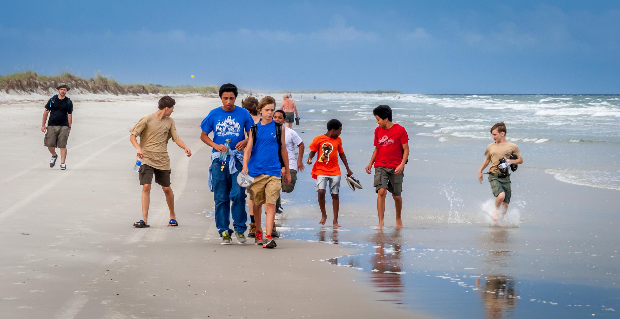 2014_Beach_Trip-86.jpg