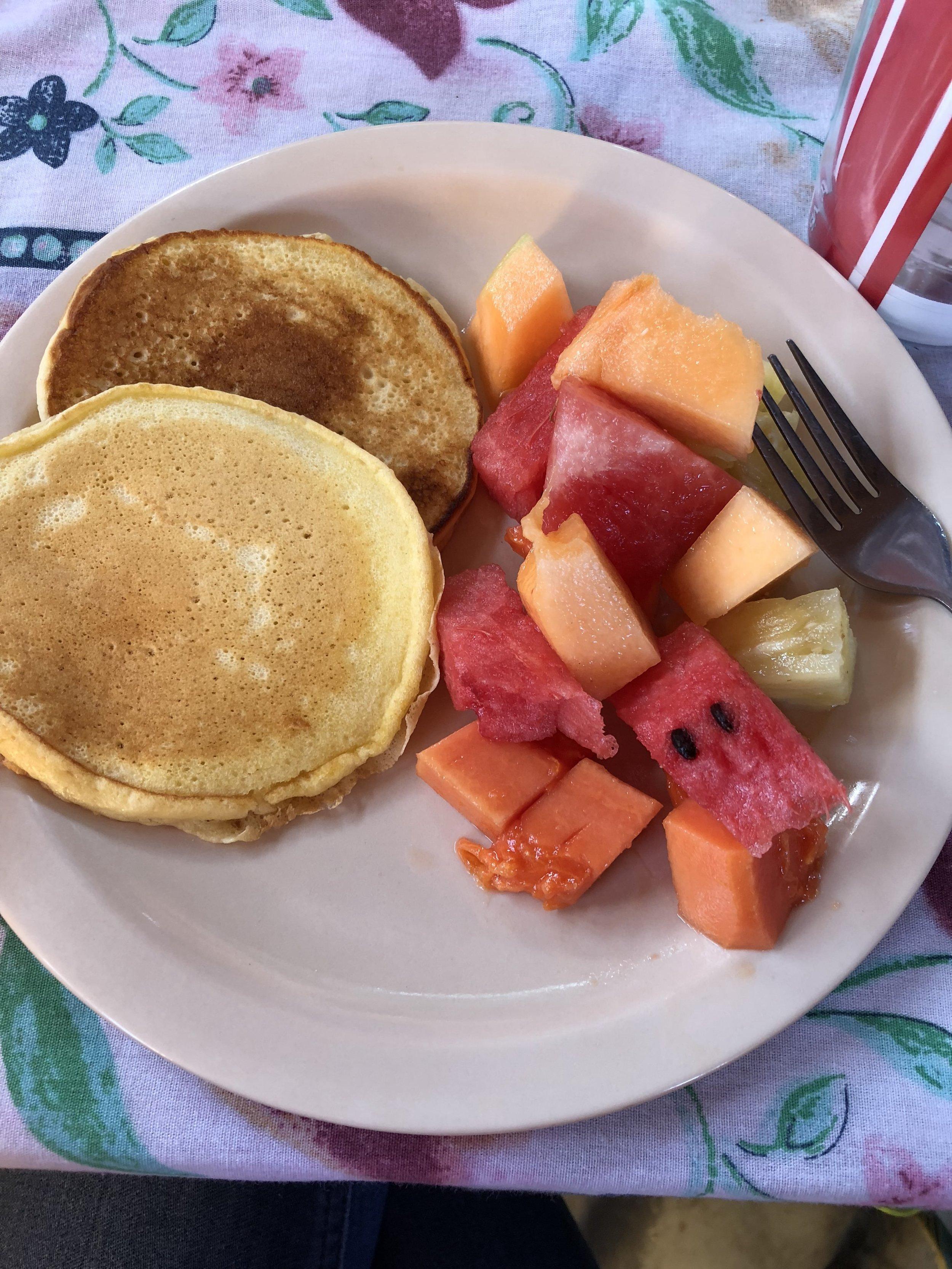 Food (8).jpg