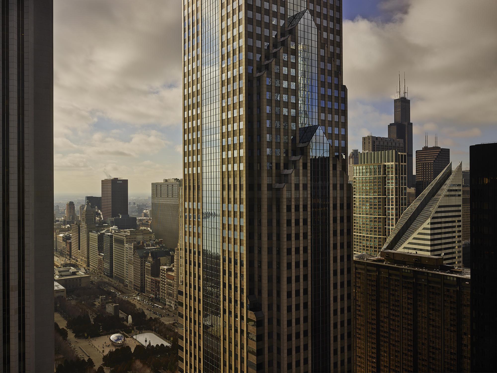 CHICAGO-Nov-25-2014-010.jpg