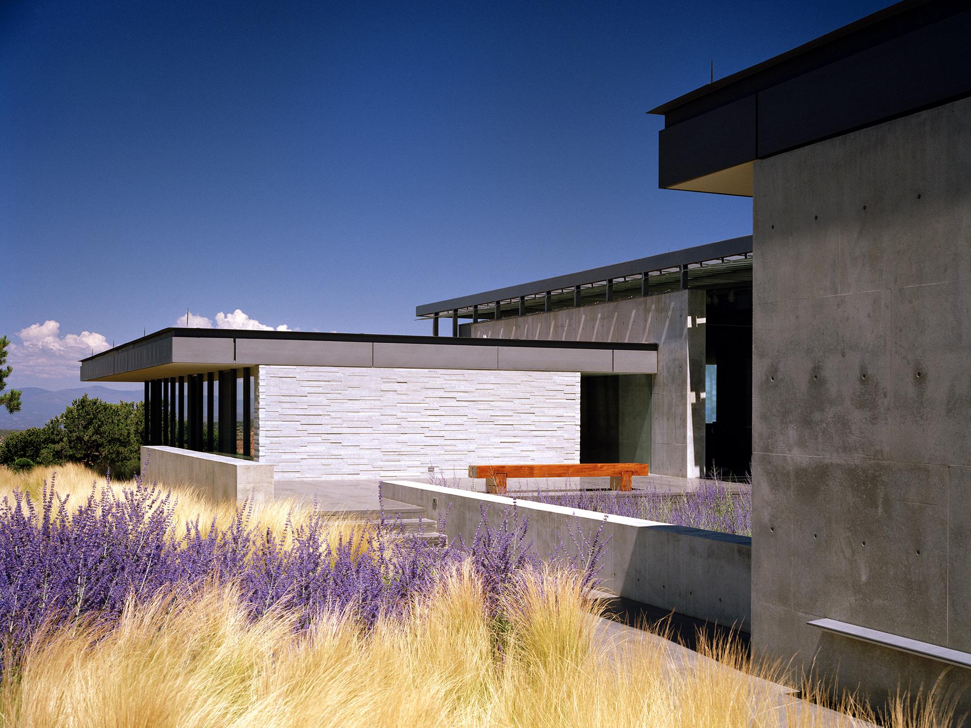 Ohlhausen DuBois Architects