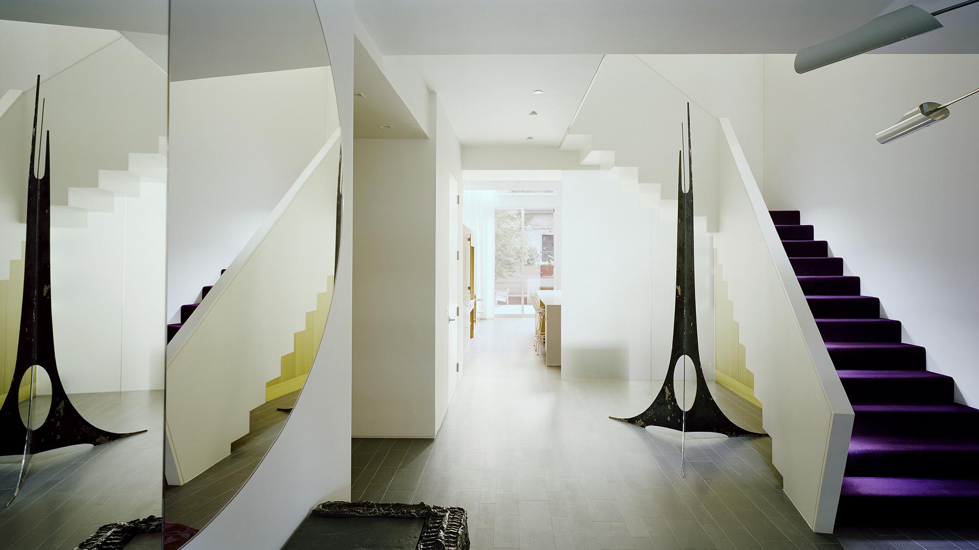 Billenkoff Architecture
