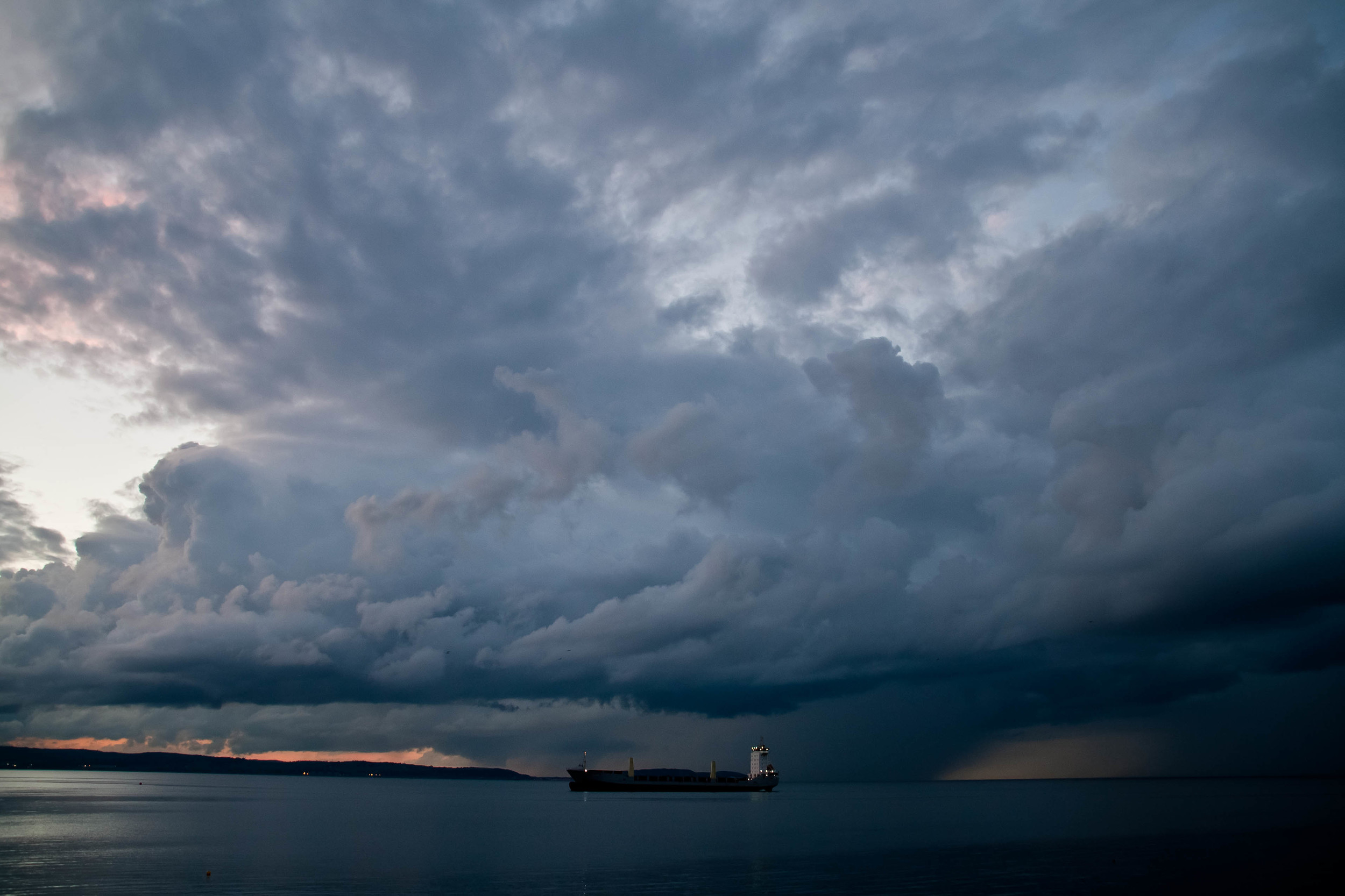 thunder storm clouds (6 of 7).jpg