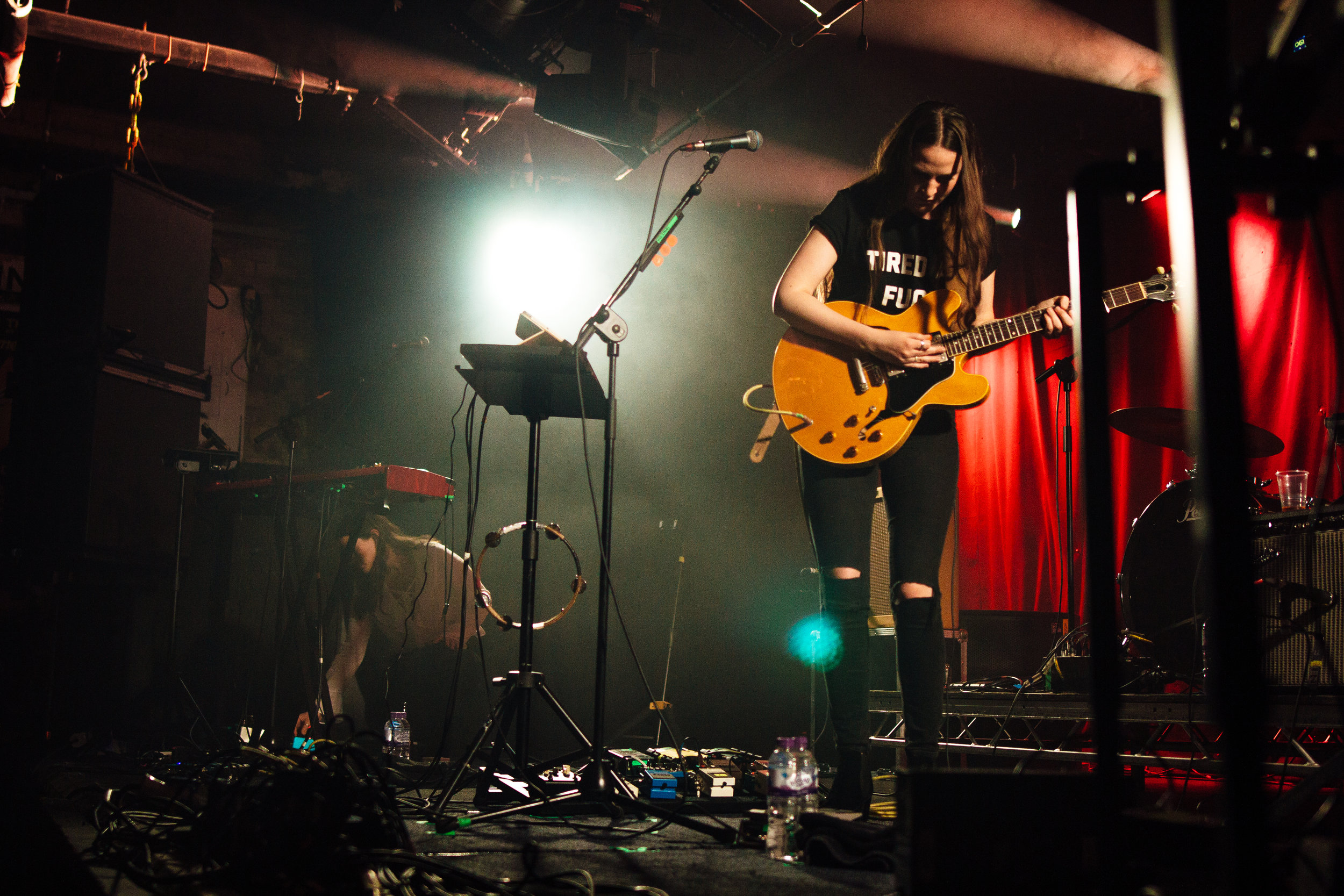 The Staves-4.jpg
