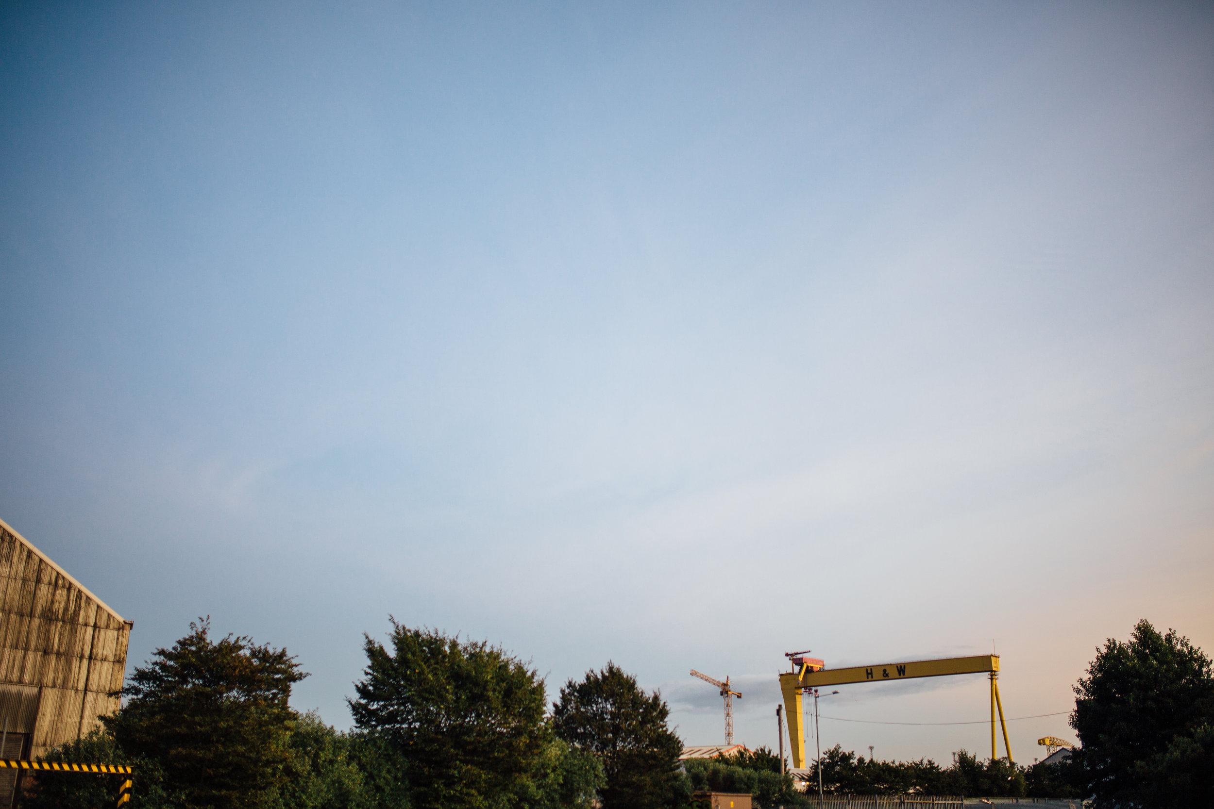 The Docks, Belfast.jpg
