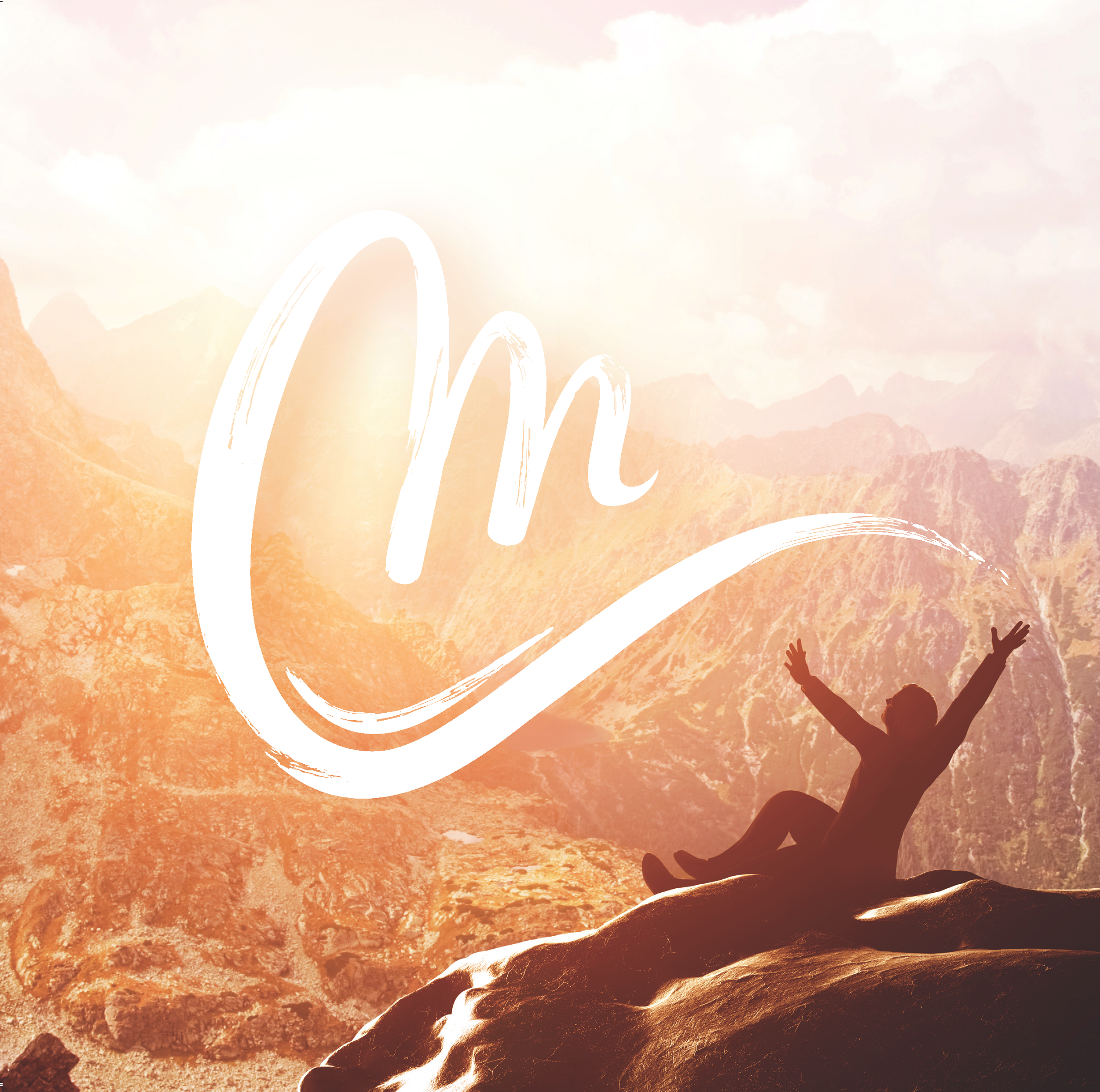 Når du er motivert av det som gir deg selv verdi i dine egne opplevelser, eller av det som gir deg lyst til å gjøre det du gjør, kaller vi det for din  indre motivasjon .
