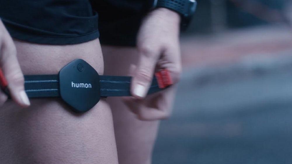 humon-hex-2.jpg