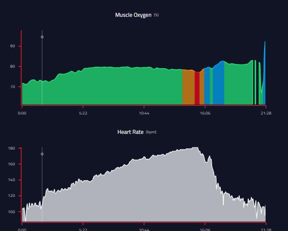 humon-hex-result-merkes.PNG