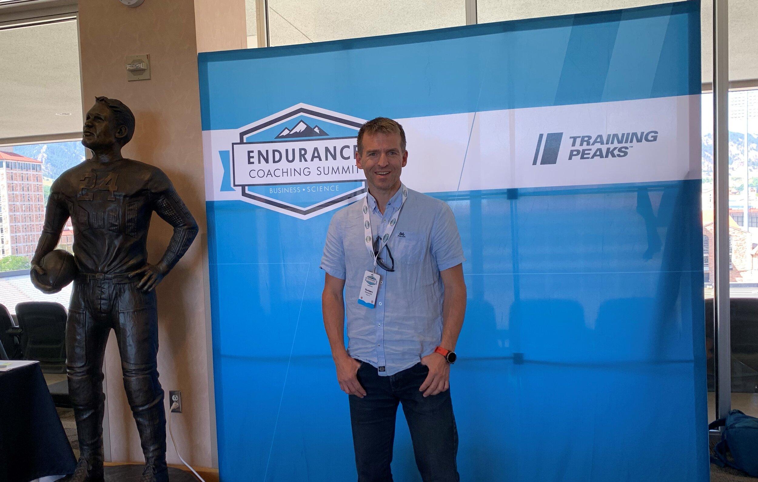Boulder_Trainingpeaks.jpg