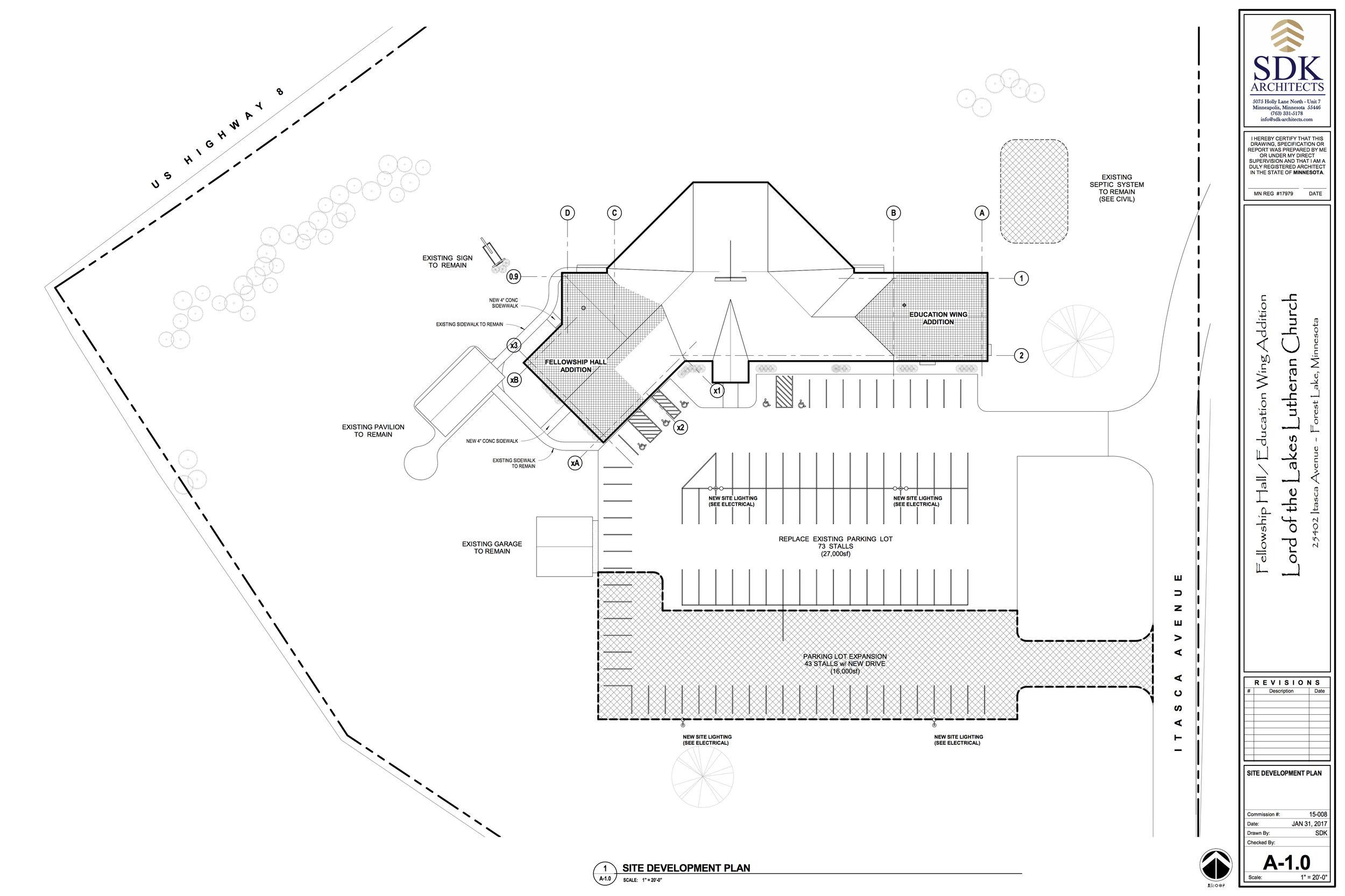 1-31-17_Drawings (15-008) (dragged).jpg