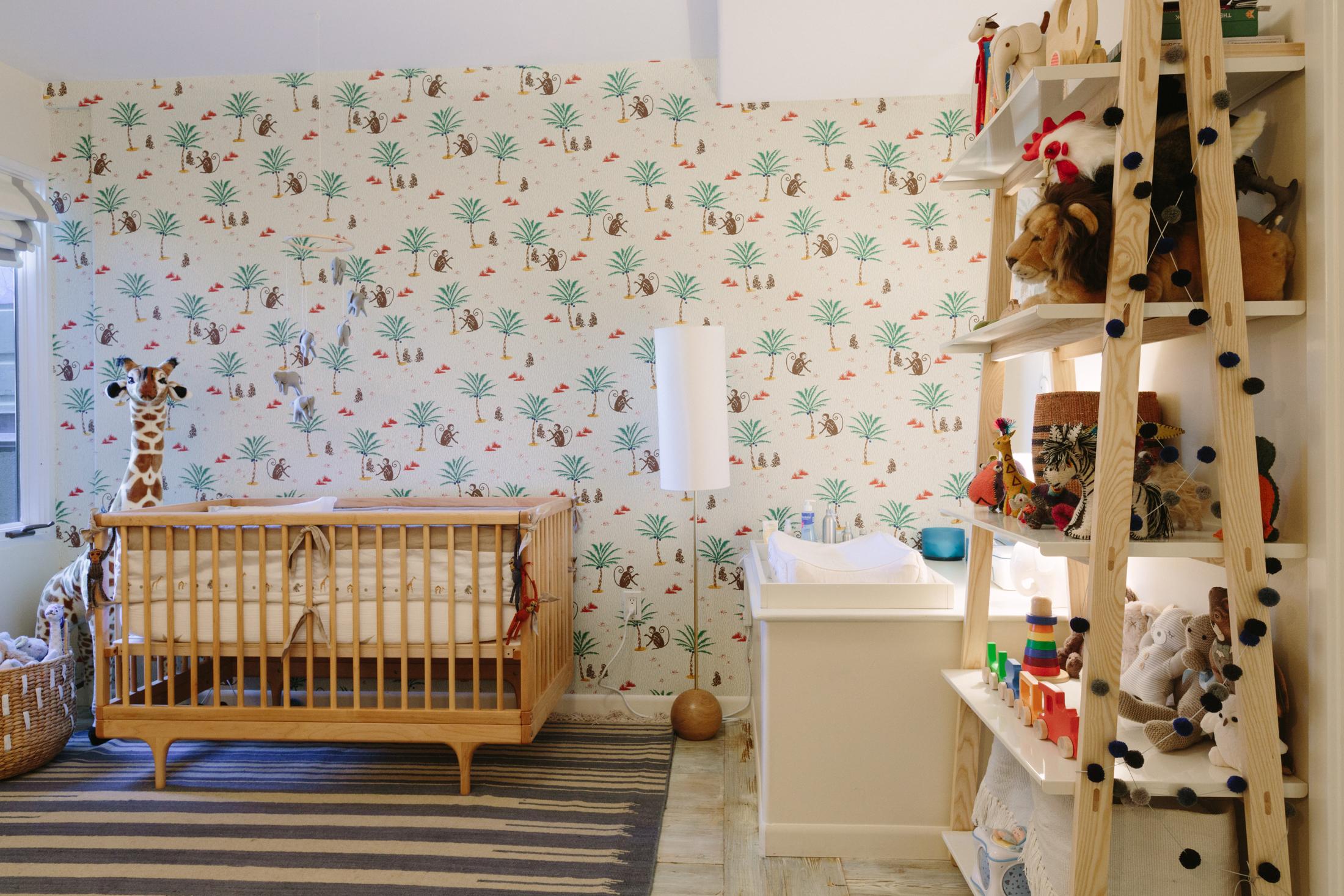 Benni_nursery-15.jpg