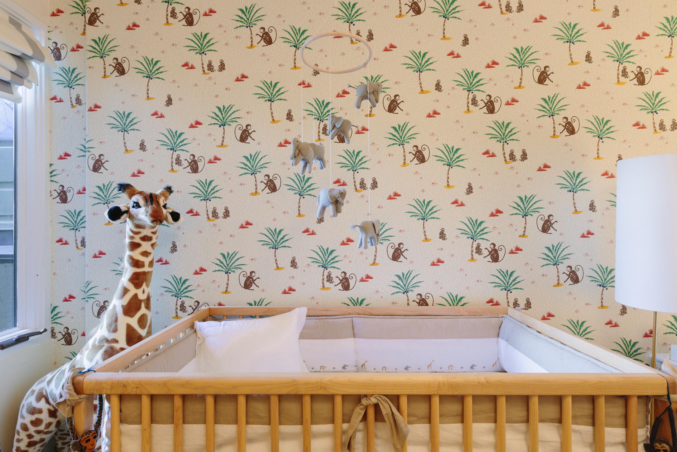 Benni_nursery-12.jpg
