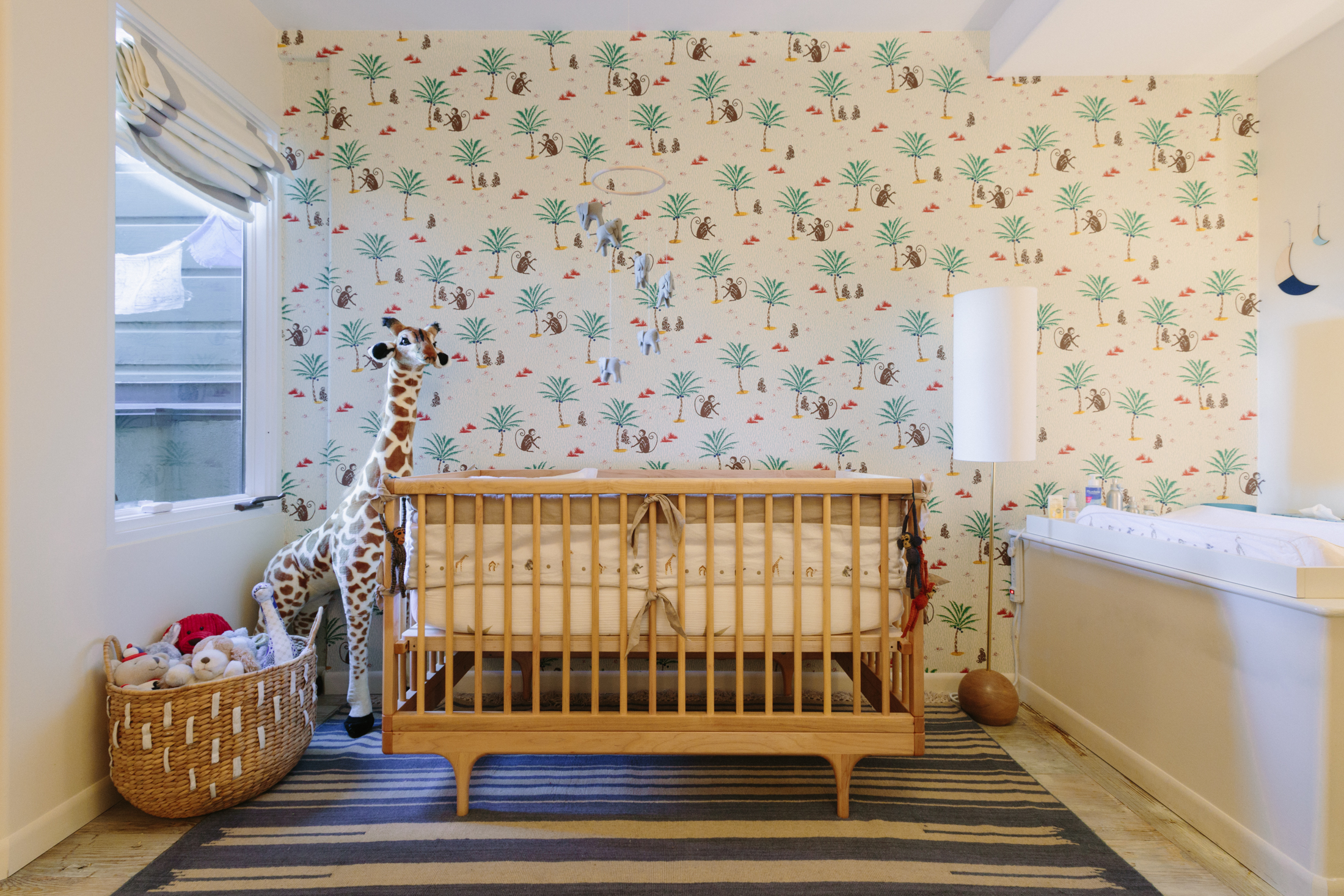 Liberty Heights Nursery