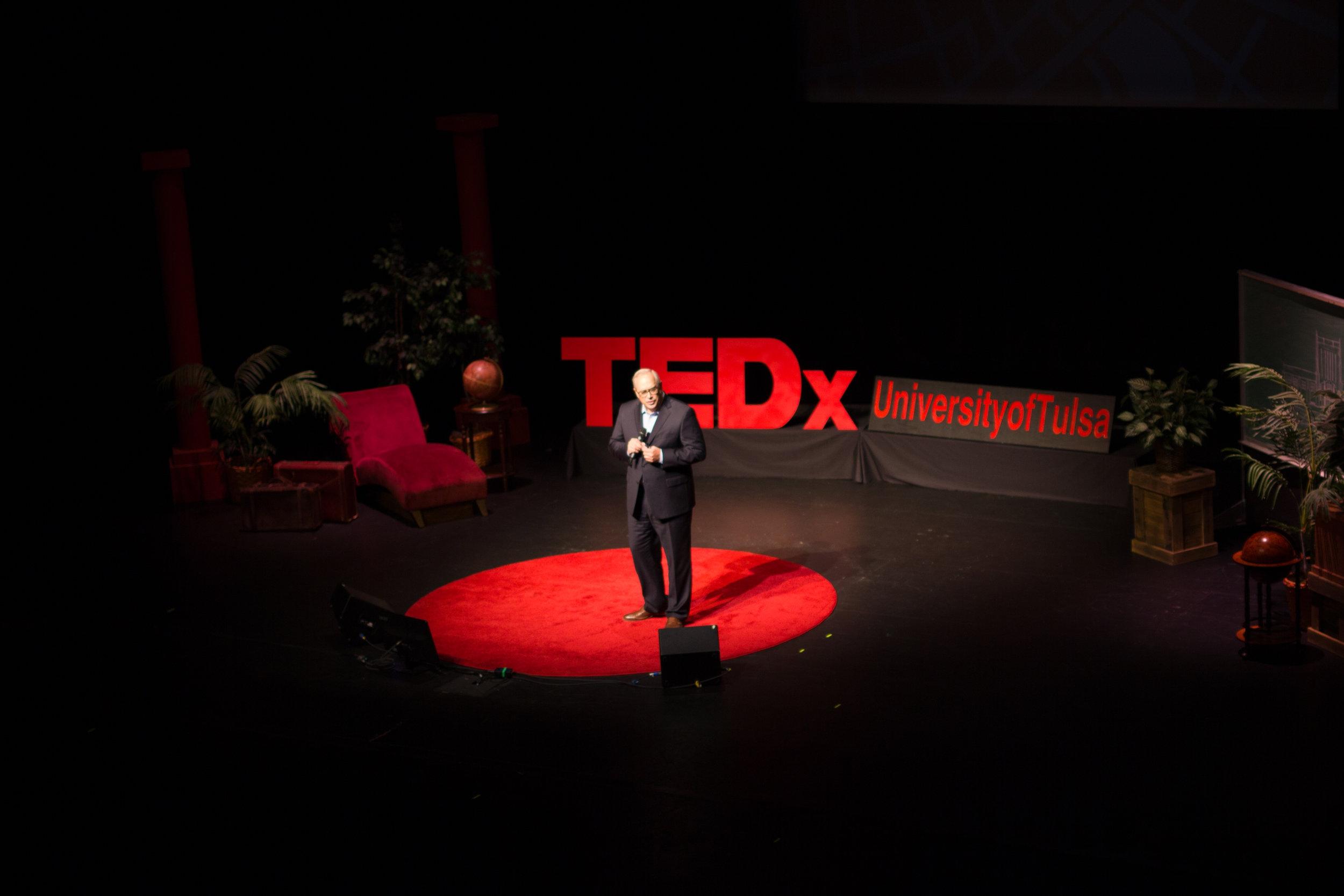 TEDx2017_abl_-128.jpg