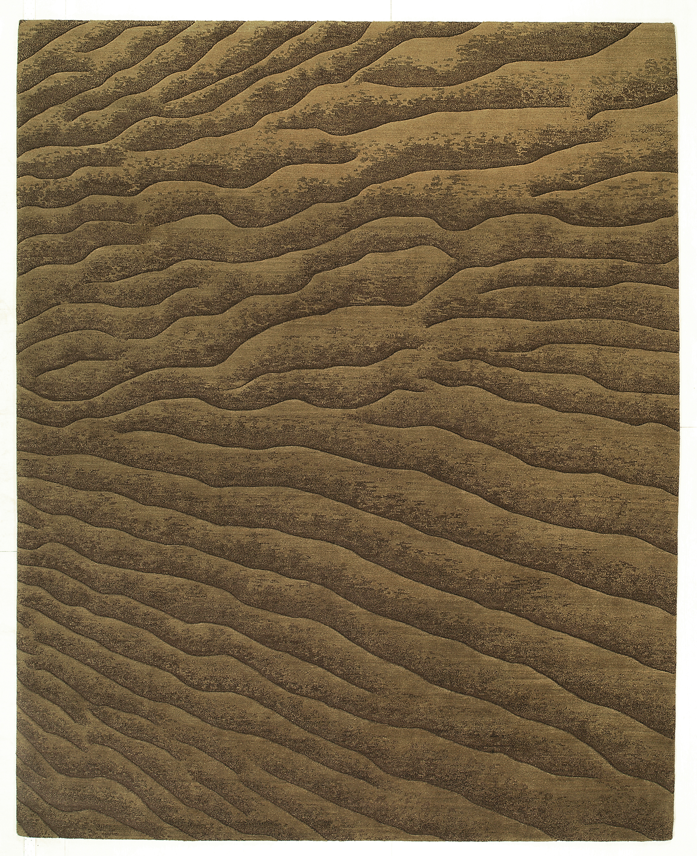 Dunes-Acorn_HR_007.jpg