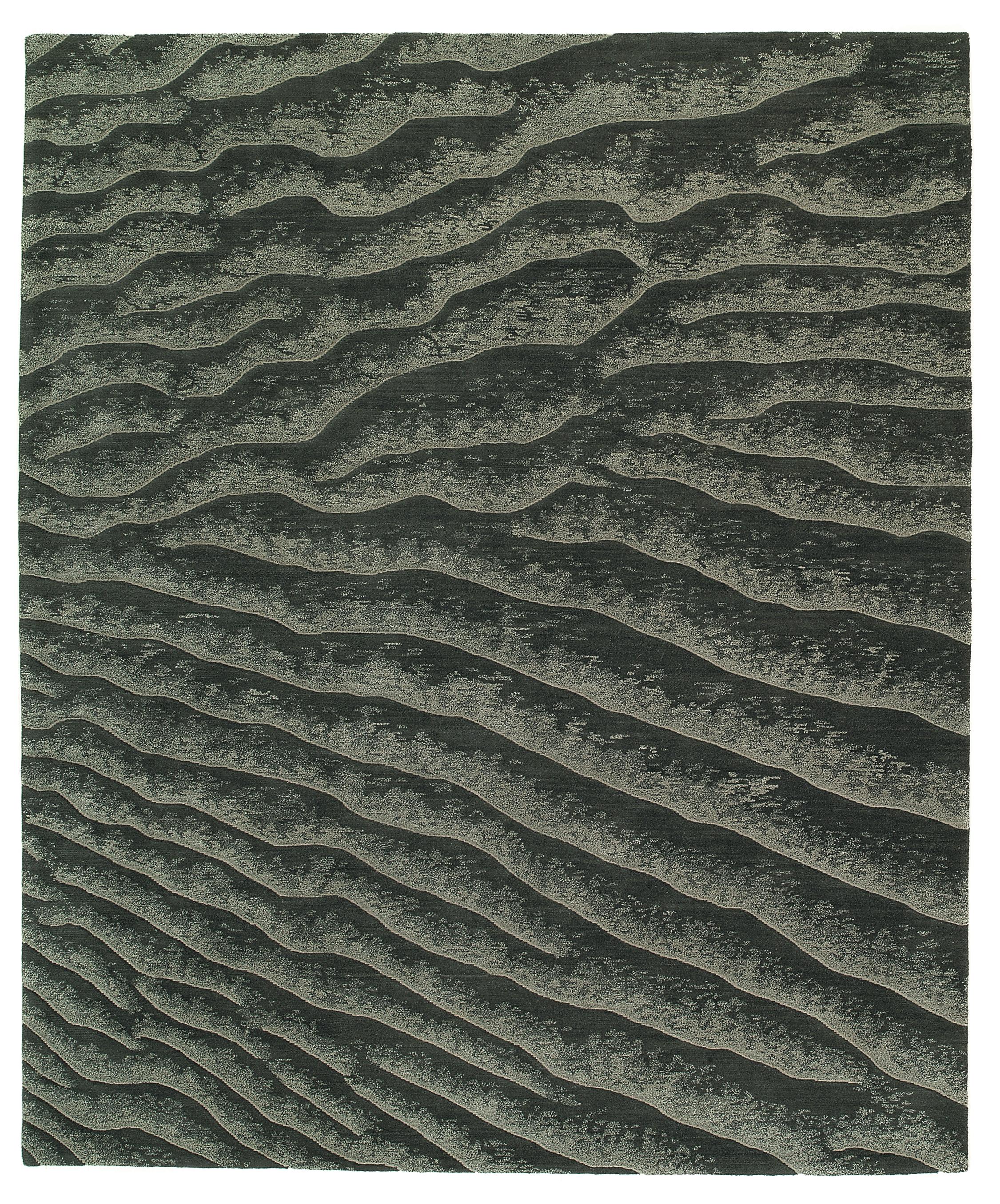 Dunes-Peppercorn 3 x 5_HR_007.jpg