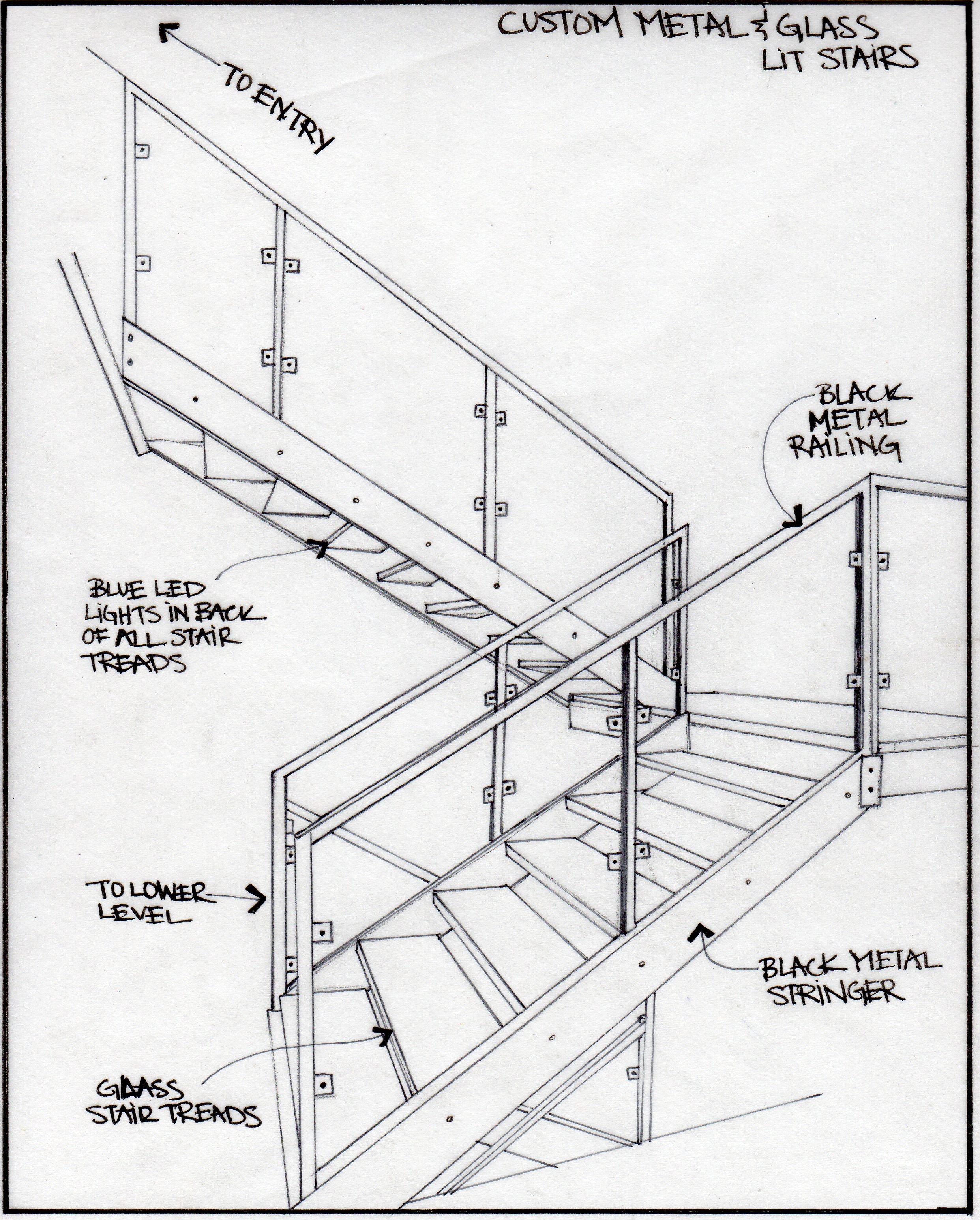 stair drawing.jpg
