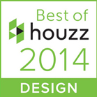 cathers home best of houzz 2015 design
