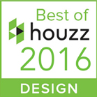 cathers home best of houzz 2016 design