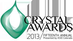 Crystal-Award-trans.png