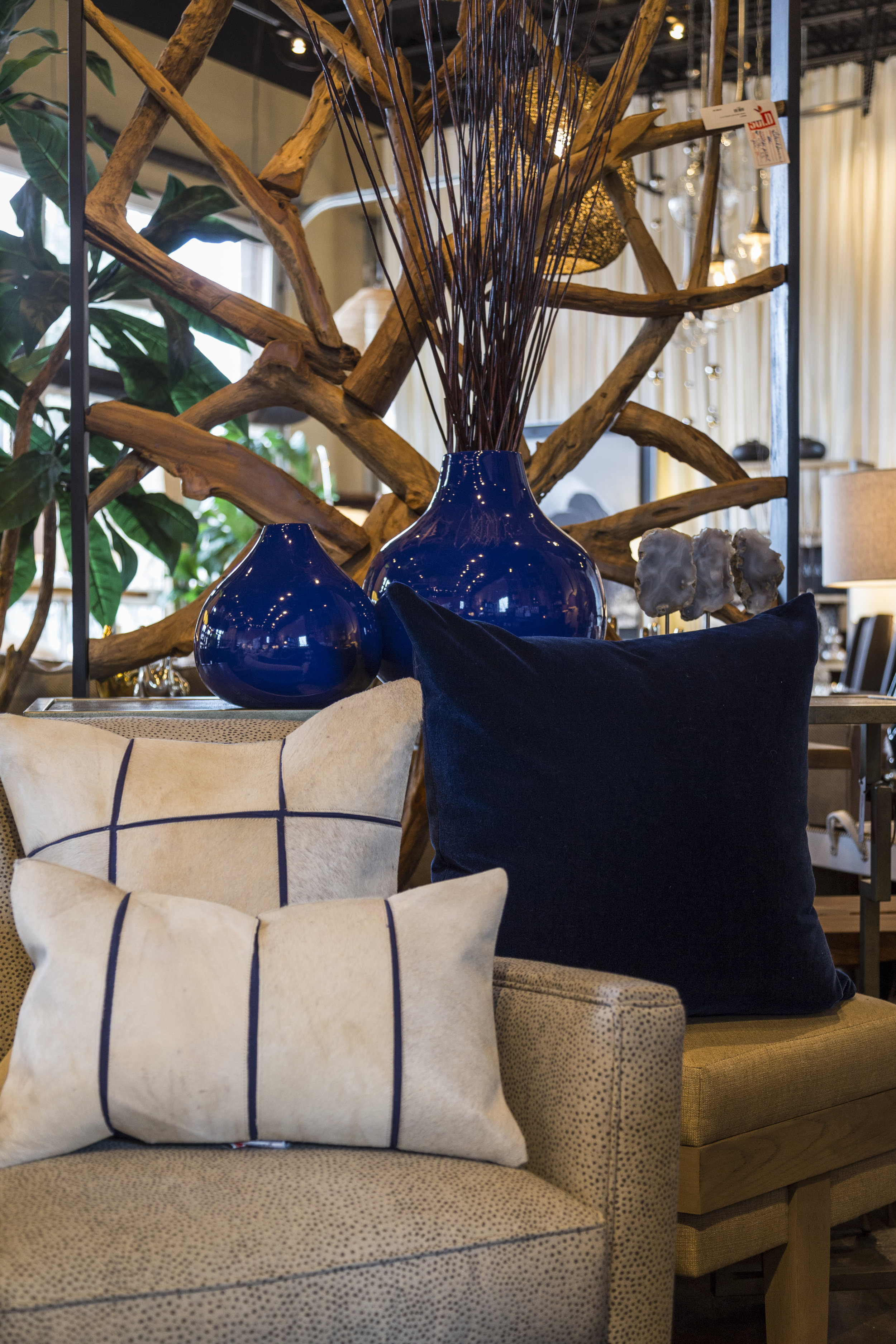 blue pillows and vases.jpg