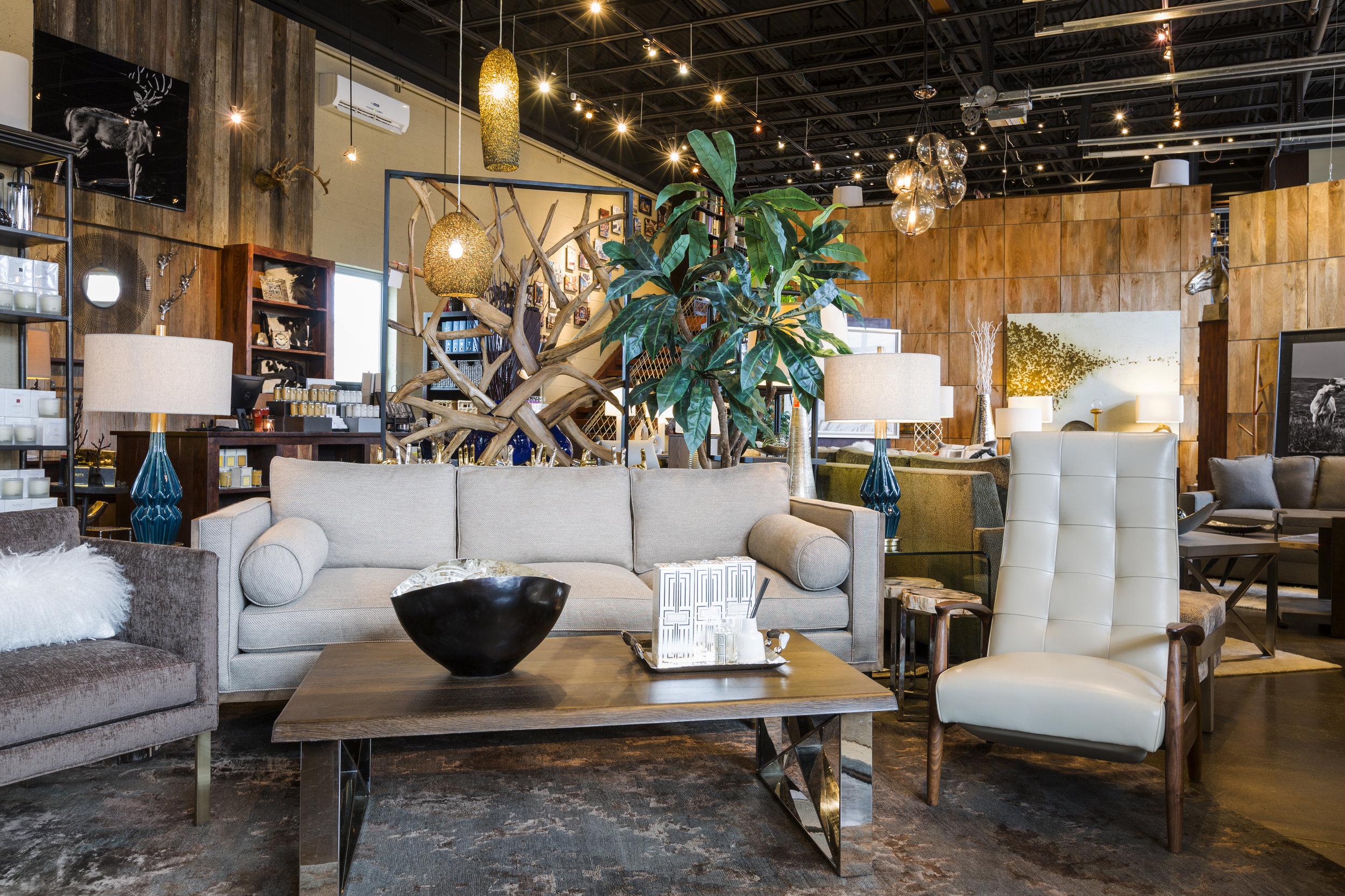 hickory chair sofa setting.jpg