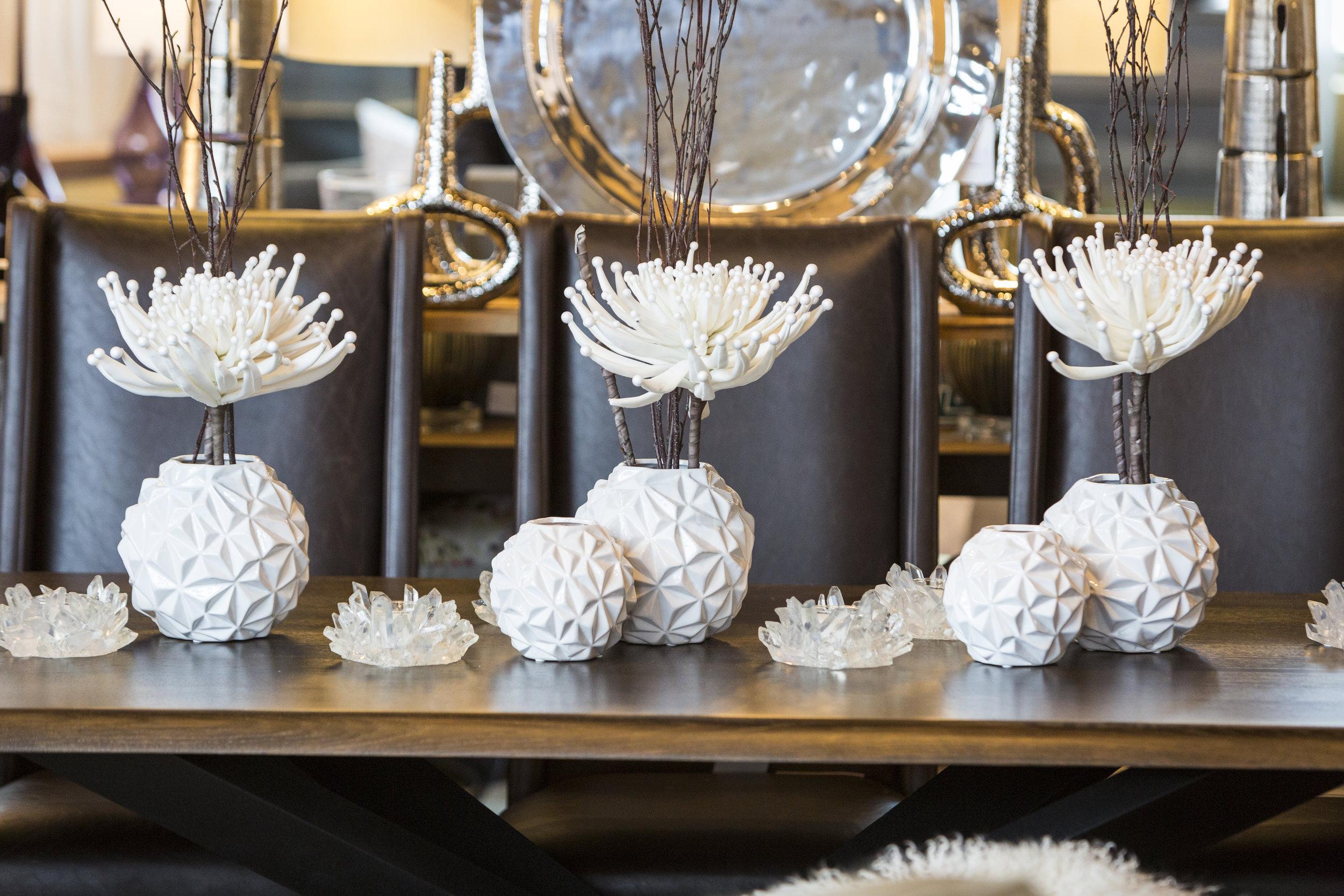 white vases.jpg